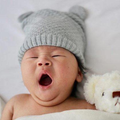adoption d'un enfant de Corée du Sud
