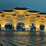 témoignage adoption Taïwan